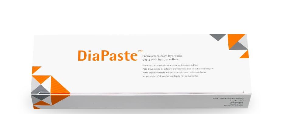 Diapaste Diadent Europe